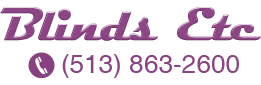 Blinds Etc Logo