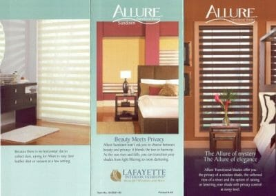 bali window roller shades