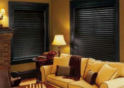 bambood wood blinds