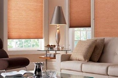 best honeycomb window shades