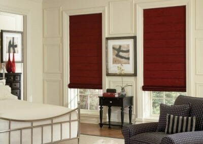best pirouette window shades