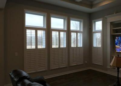 best window shutters