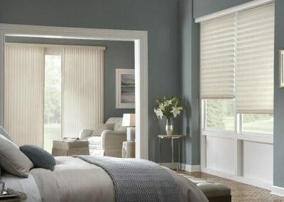 cellular honeycomb shades on sale