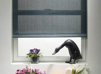 custom roller window shades