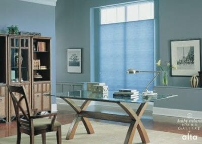 honeycomb shades for sale