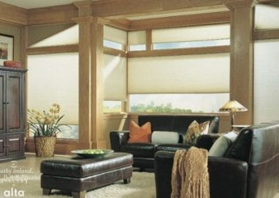 honeycomb shades near me