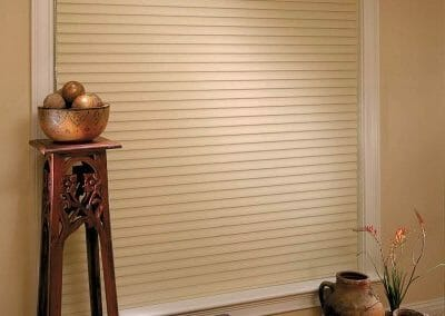 hunter douglas silhouette prices