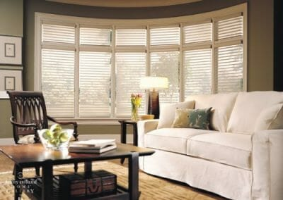 hunter douglas silhouette window shadings price