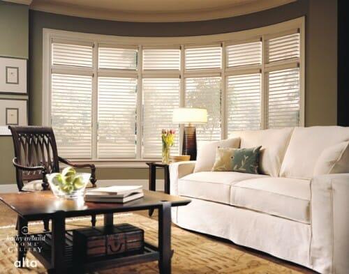 Window Shades Window Shades Blinds Interior Shutters