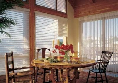 luminette window shadings