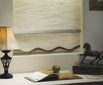 roller window blinds and shades