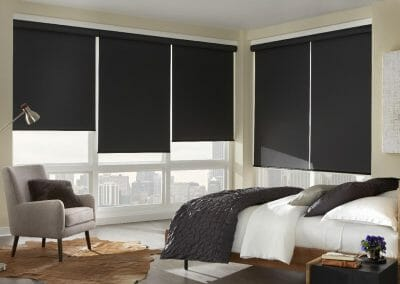 roller window shades hunter douglas