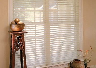 silhouette shadings shop at home