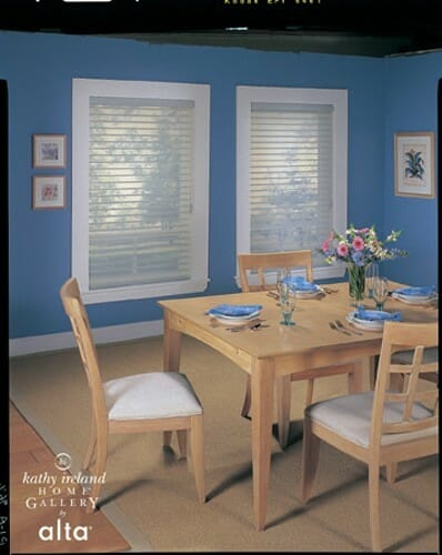 silhouette window shadins hunter douglas