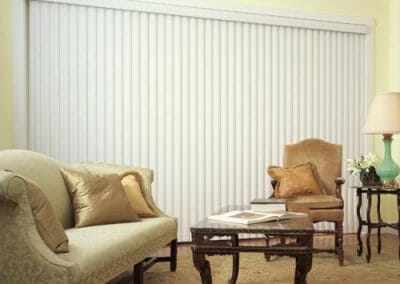 Custom Window Blinds Window Blinds Shades Interior