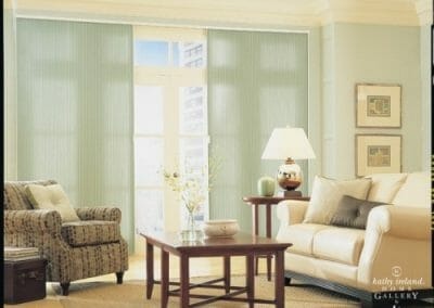 where to buy honeycomb shades