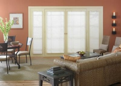 where to buy silhouette shadings